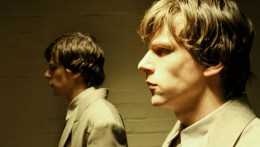 Toronto International Film Festival 2013: The Double and Enemy
