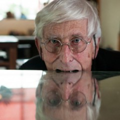 DOC NYC 2012: <em>Far Out Isn&#8217;t Far Enough: The Tomi Ungerer Story</em>