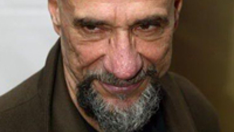 Seattle International Film Festival 2008: F. Murray Abraham, <em>It Always Rains on Sunday</em>, <em>The Children of Huang Shi</em>, &amp; More