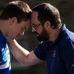 Cannes Film Festival 2014: <em>Foxcatcher</em> Review