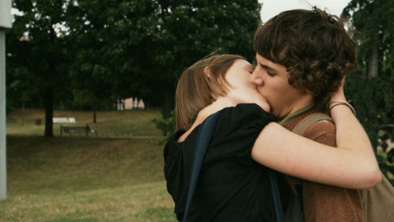 Rendez-Vous with French Cinema 2010: <em>French Kissers</em>