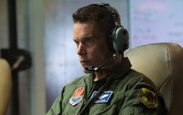 Tribeca Review: <em>Good Kill</em>