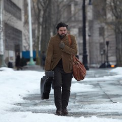 New York Film Festival 2013: <em>Inside Llewyn Davis</em> Review