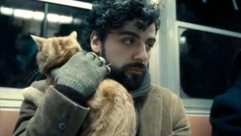 Cannes Film Festival 2013: <em>Inside Llewyn Davis</em> Review