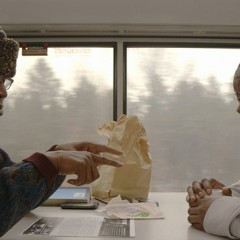 Tribeca Review: <em>In Transit</em>