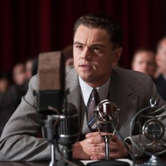 AFI Fest 2011: Introduction and <em>J. Edgar</em>
