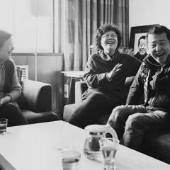 Berlinale 2015: Jia Zhang-ke, a Guy from Fenyang and Fassbinder: To Love Without Demands