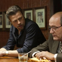 Cannes Film Festival 2012: <em>Killing Them Softly</em>