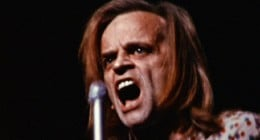 Film Comment Selects 2011: <em>Klaus Kinski: Jesus Christ the Savior</em>
