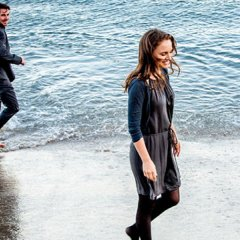 Berlinale Review: <em>Knight of Cups</em>