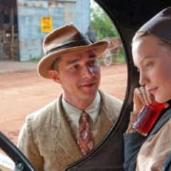 Cannes Film Festival 2012: <em>Lawless</em>