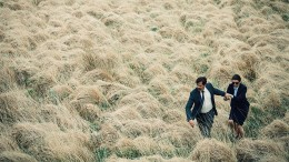 Cannes Film Festival 2015: The Lobster