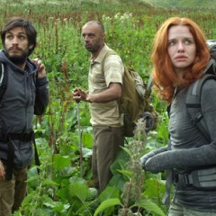 New York Film Festival 2011: <em>The Loneliest Planet</em>