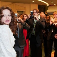 Sundance Film Festival 2013: <em>Lovelace</em> and <em>The East</em>