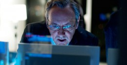 New Directors/New Films 2011: <em>Margin Call</em>