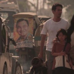 Film Comment Selects 2014: <em>Metro Manila</em> Review