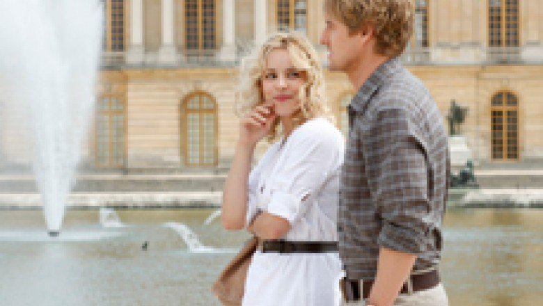 Cannes Film Festival 2011: <em>Midnight in Paris</em>, <em>Bellflower</em>, &amp; <em>Sleeping Beauty</em>