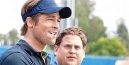 Toronto International Film Festival 2011: <em>Moneyball</em> and <em>Chicken with Plums</em>