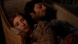 Film Comment Selects 2013: <em>Nights with Theodore</em>