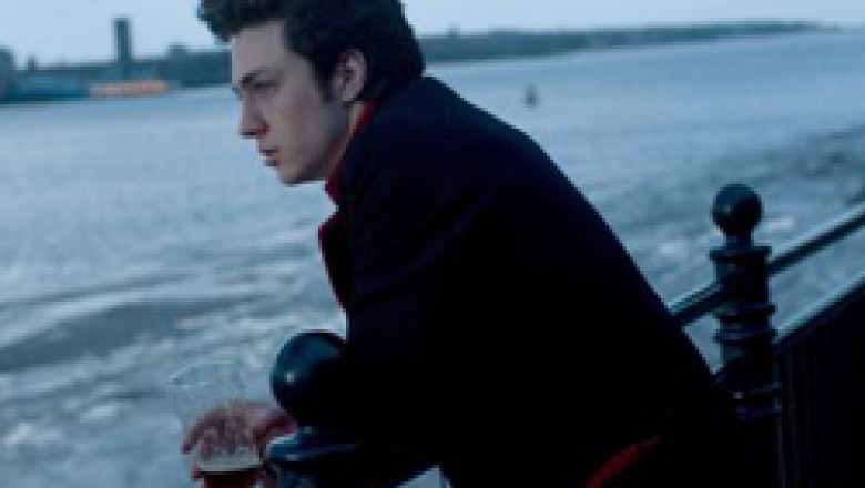 Nashville Film Festival 2010: <em>Nowhere Boy</em>, <em>Provinces of Night</em>, <em>Art House</em>, &amp; More