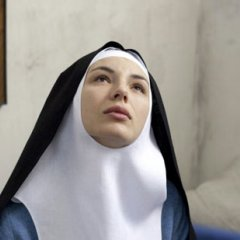 Berlinale 2013: The Nun and Love Battles