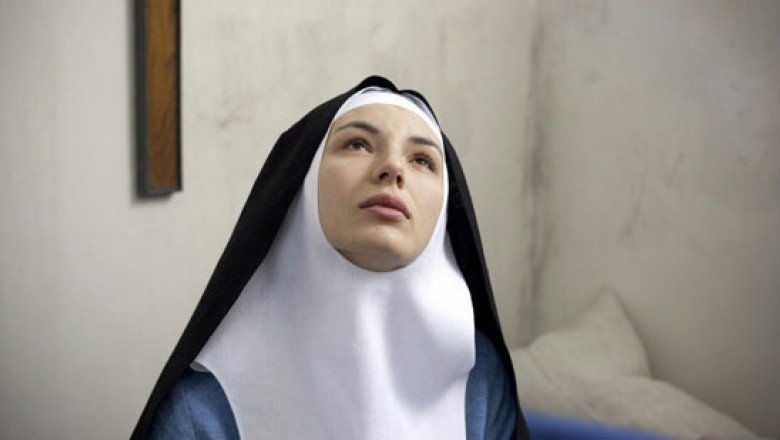Berlinale 2013: <em>The Nun</em> and <em>Love Battles</em>