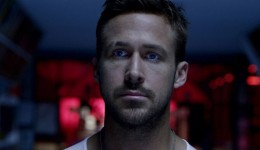 Cannes Film Festival 2013: <em>Only God Forgives</em> Review