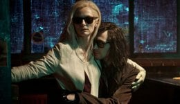 Cannes Film Festival 2013: <em>Only Lovers Left Alive</em> Review