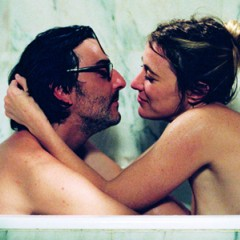 Rendez-Vous with French Cinema 2010: <em>Regrets</em> and <em>The Thorn in the Heart</em>