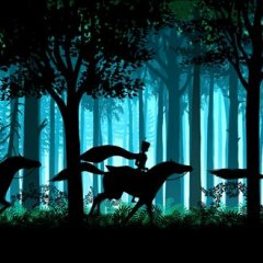 São Paulo International Film Festival 2011: <em>Tales of the Night</em>, <em>Histórias Que Só Existem Quando Lembradas</em>, &amp; <em>The Leopard</em>
