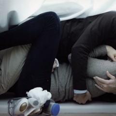 Sundance Film Festival 2013: <em>Upstream Color</em> and <em>Big Sur</em>