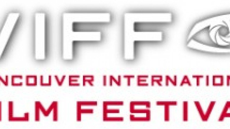 Vancouver International Film Festival 2010: An Introduction