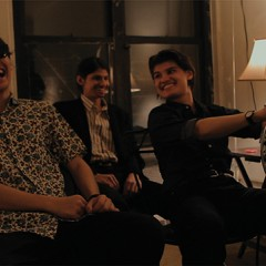 Tribeca Review: <em>The Wolfpack</em>