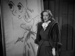 Eve of Destruction: 60 Years of <em>All About Eve</em>