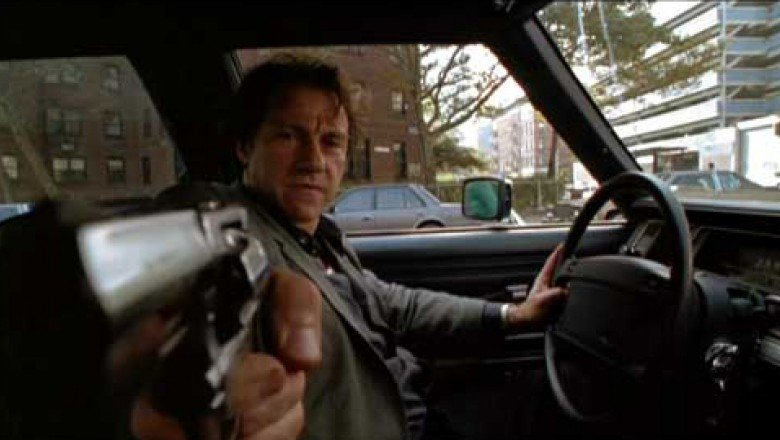Take Two #6: <em>Bad Lieutenant</em> (1992) &amp; <em>Bad Lieutenant: Port of Call New Orleans</em> (2009)