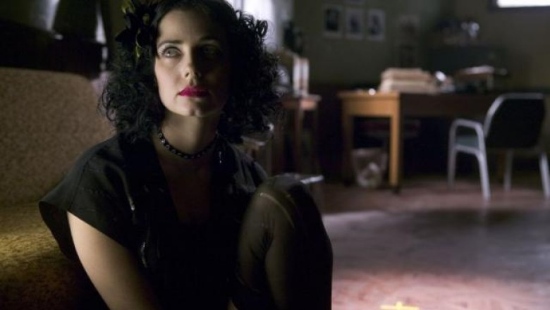 De Palma Symposium: The Black Dahlia