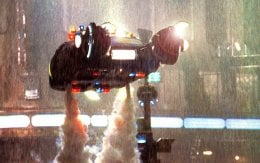 On the Circuit: <em>Blade Runner: The Final Cut</em>