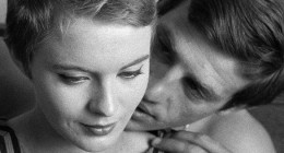 Take Two #11: <em>Breathless</em> (1960) &amp; <em>Breathless</em> (1983)