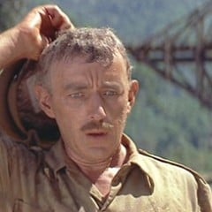 Lean on the Big Screen: <em>The Bridge on the River Kwai</em>