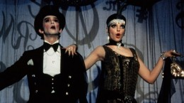 When Roxie Met Sally: <em>Chicago</em> vs. <em>Cabaret</em>