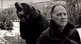 The Conversations: Werner Herzog