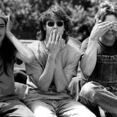 An Essential Entry in the Up-All-Night Canon: <em>Dazed and Confused</em> Turns 20