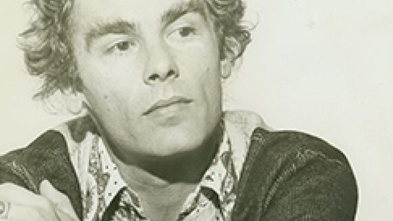 5 for the Day: Dean Stockwell