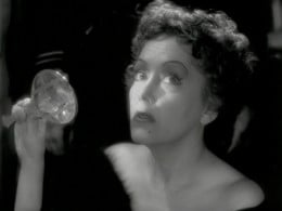 The Conversations: Sunset Boulevard and All About Eve