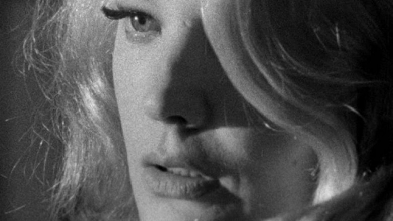 Emotion Through Bodily Motion: Acting and the Frame in John Cassavetes&#8217;s <em>Faces</em>