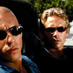 Flashback: <em>The Fast and the Furious</em>