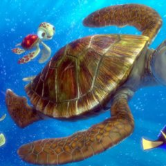 <em>Finding Nemo</em>: Pixar&#8217;s Quiet Masterpiece