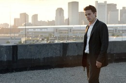 There Will Be Choice: Why Gone Baby Gone Is the Best Film of 2007