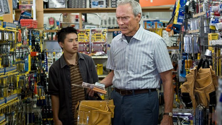 Understanding Screenwriting #18: <em>Gran Torino</em>, <em>The Tall T</em>, <em>The Man Between</em>, <em>Ugly Betty</em>, <em>The Closer</em>, &amp; More