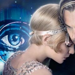 Arms Outstretched Too Far: Baz Luhrmann's <em>The Great Gatsby</em>